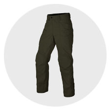 5.11 Mens Pants