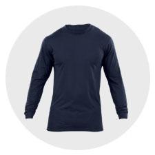 5.11 Mens Shirts