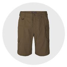 5.11 Mens Shorts