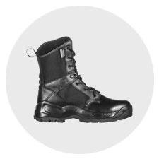 5.11 Womens Footwear