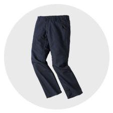 5.11 Womens Pants