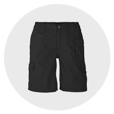 5.11 Womens Shorts