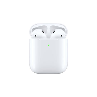 AirPod and Accessories
