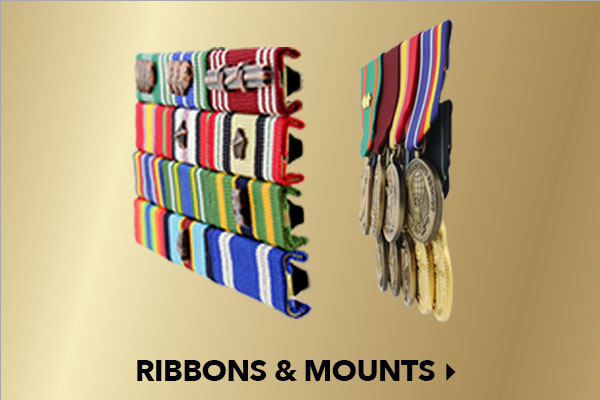 600x400_RIBBONS-%26-MOUNTS.jpg?153841335