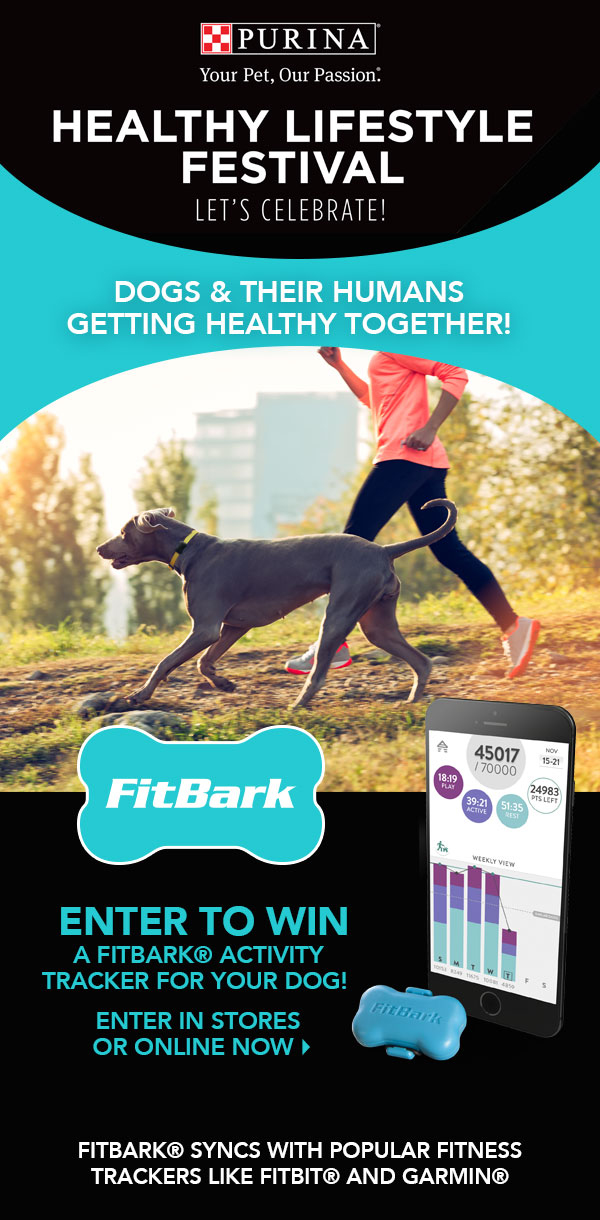 FITBIT_FIT-BARK_CONTEST.jpg?153114432905