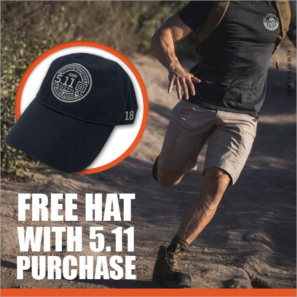 FREE-HAT.jpg?1541630586959