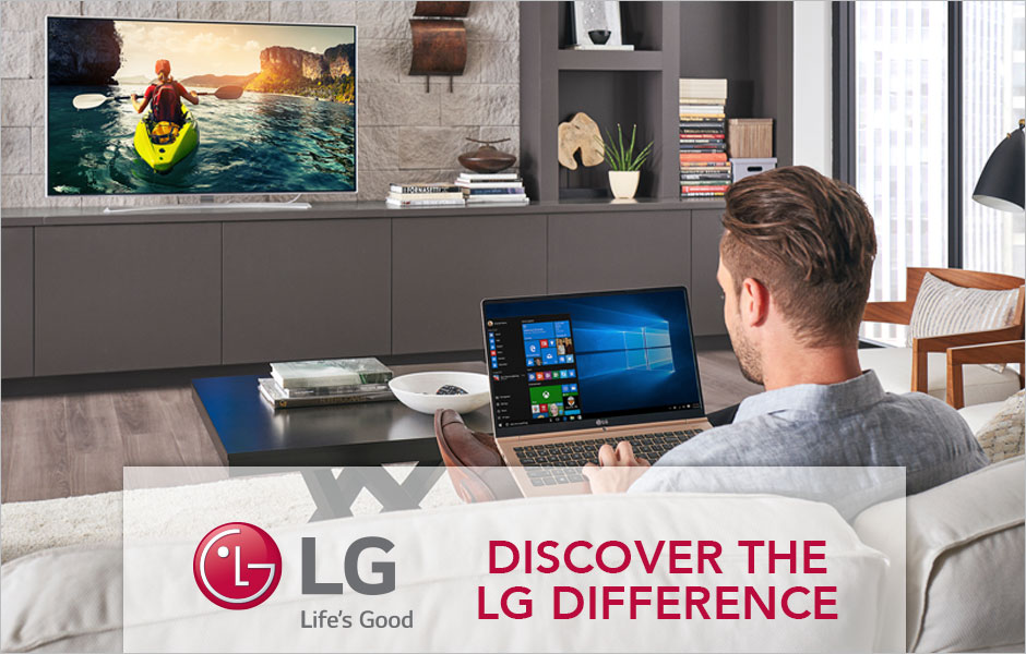 LG_INTRODUCTION_940x600.jpg?153236958379