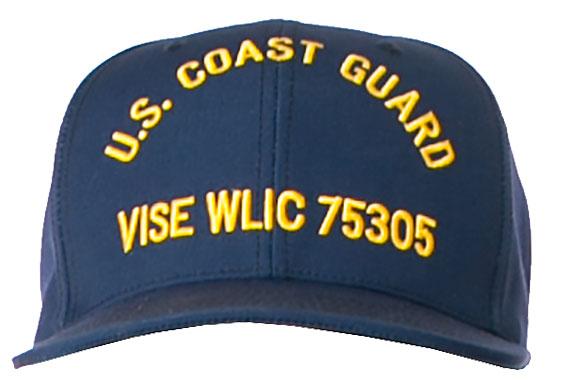 New Rope Smart Texas Mens Black Flex Fit Hat Cap