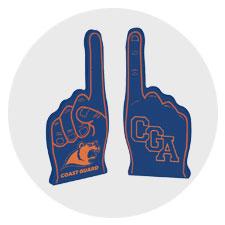 CGA Tailgate and Spirit