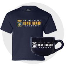 Coast Guard Academy