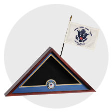 Military Gifts, Collectibles, Coins