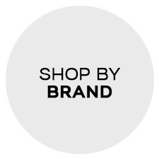 Shop by Brand - Electronics