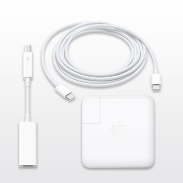 APPLE_TV.jpg?1518726941125