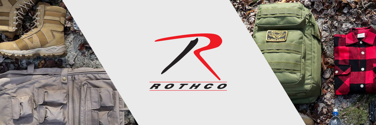 1200x400-Rothco-Top-Header.jpg?160763173