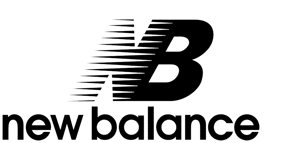 SALE :: Shop By Category :: Men :: Footwear :: New Balance