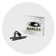 Women's Oakley Accessories