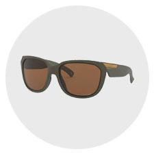 Women's Oakley Eyewear