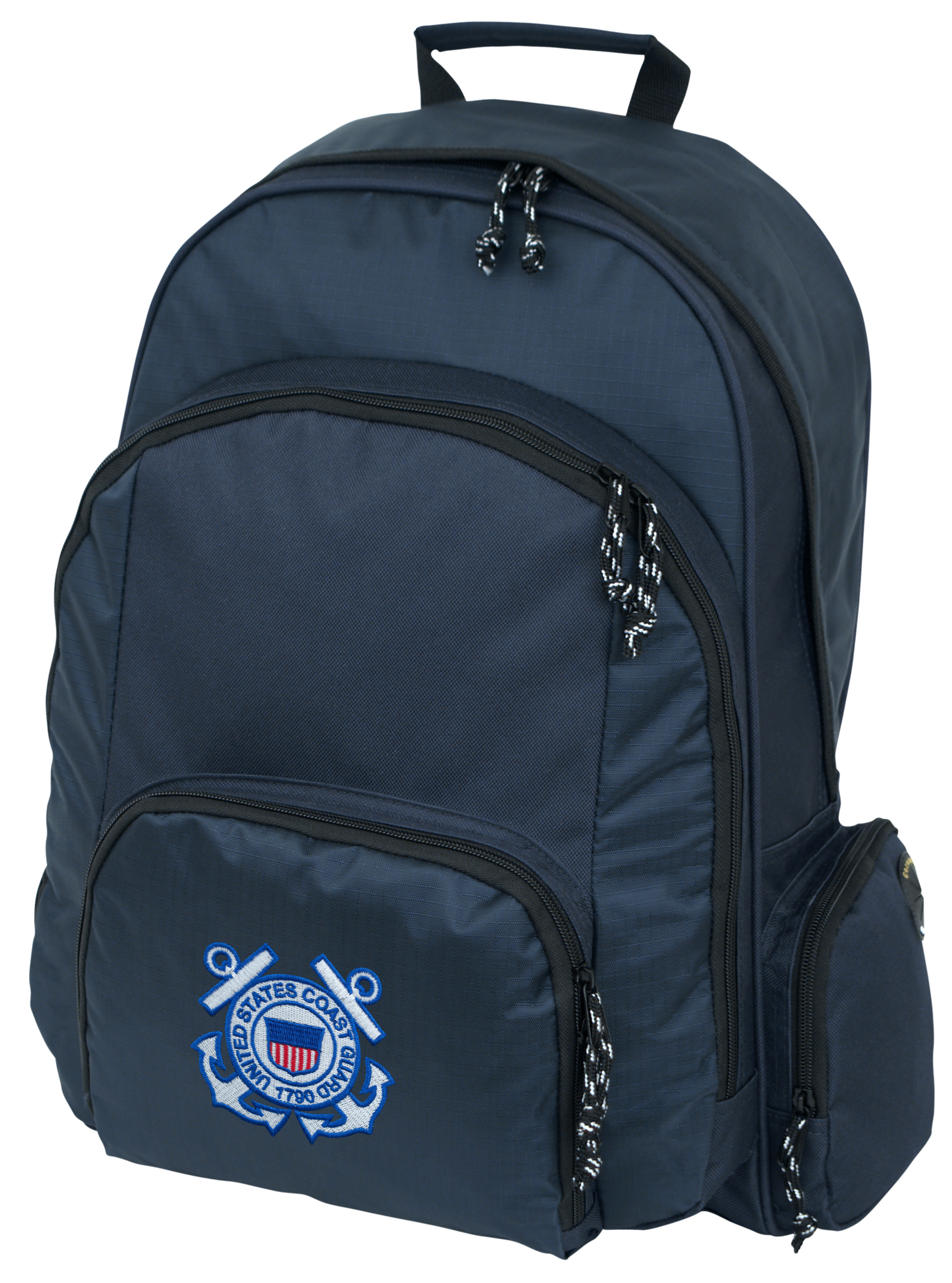 CG Ripstop Large Backpack