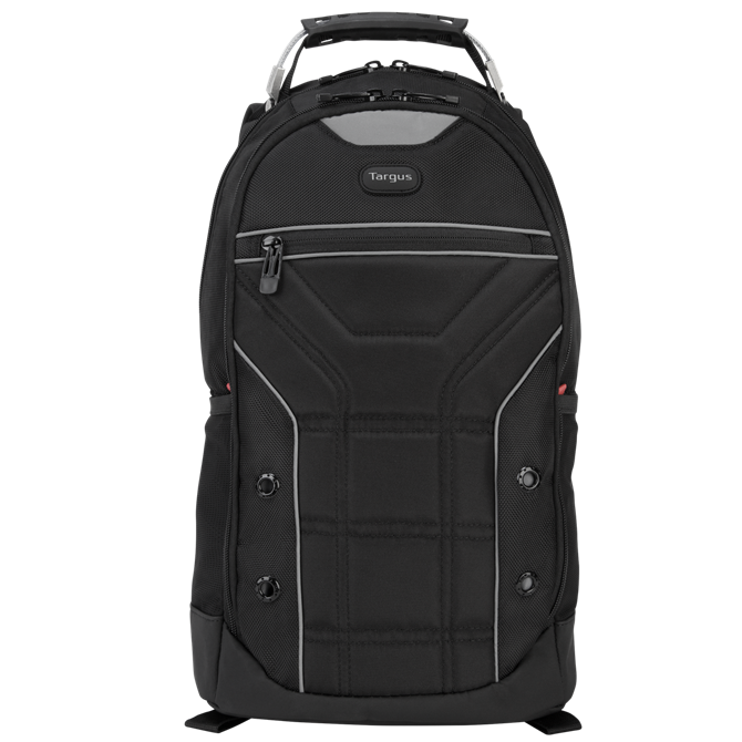 Targus Groove BTS 17 Notebook Backpack