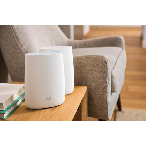 Electronics Featured Brands Netgear Netgear Orbi