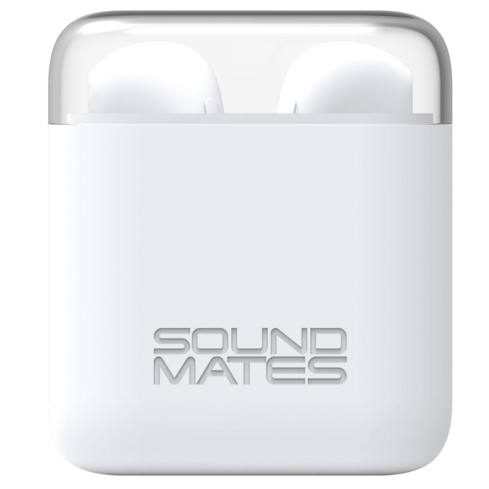 ELECTRONICS :: Featured Brands :: Tzumi :: Tzumi Sound