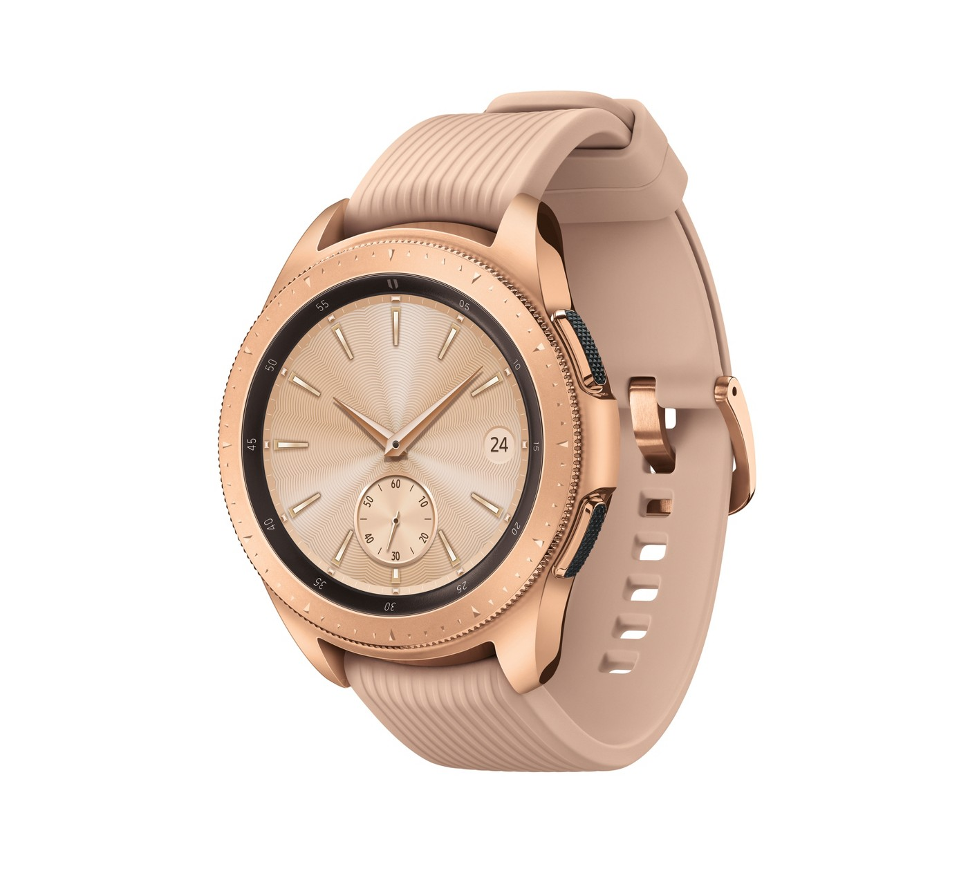 WOMEN    Shop By Category    Watches    Samsung Galaxy Rose Gold ... 08a336037a0
