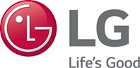 LG%20logo.png?1532013457264