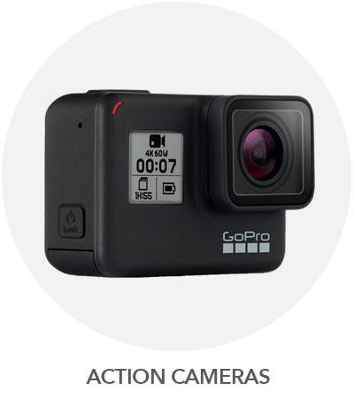 VIDEO-GAMES.jpg?1540471595342