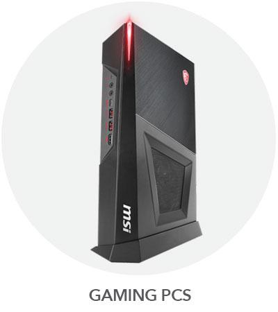 GAMING-PCS.jpg?1540471463363