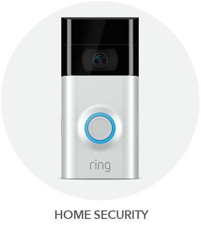 HOME-SECURITY.jpg?1540472745953