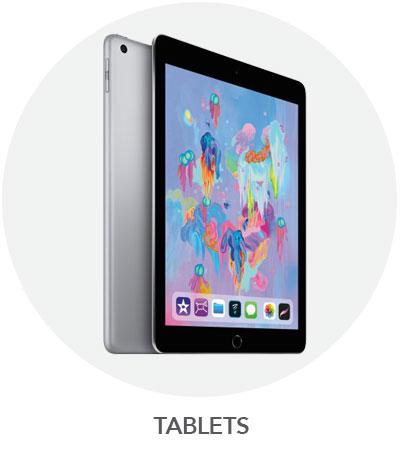TABLETS.jpg?1540473630116
