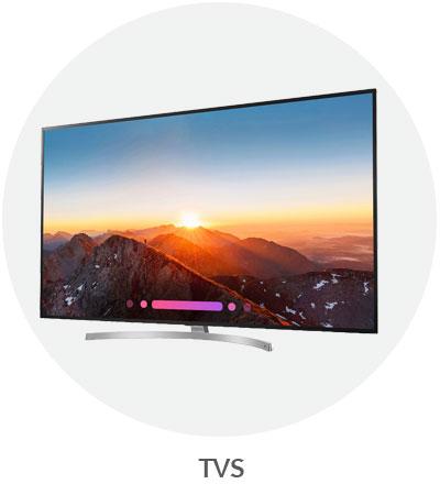 TVS.jpg?1540472299337