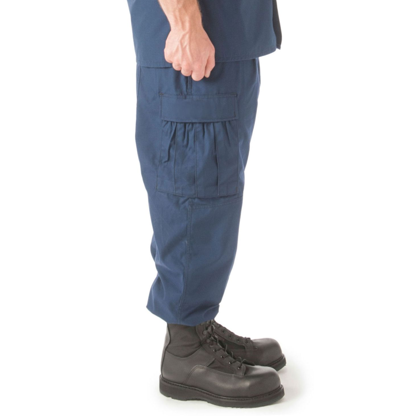 Yeti Cyber Monday Sale >> UNIFORMS :: ODU :: Trousers :: NOAA/PHS Untucked ODU Trousers