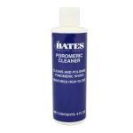 Bates® Poromeric Cleaner