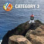 CATEGORY 3:  E -O4   GS12-GS-13   WG10-WG15   Auxiliarists (2.5-Stripes & Above)