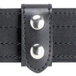 "Safariland  2"" Value Belt Keepers (4-Pack)"