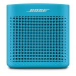 SoundLink Bluetooth Speaker