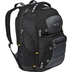 "TARGUS 16"" Drifter II Backpack"