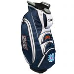 Coast Guard Victory Cart Golf Bag