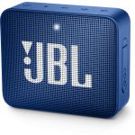 JBL® GO 2 Wireless Speaker