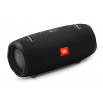 JBL® Xtreme Portable Bluetooth® Speaker