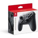 Nintendo Switch™ Pro Controller