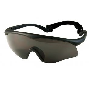 Rothco Firetec Interchangeable Sport Glass Lens System Front View