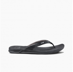 REEF Womens Rover Catch Flip Flop Sandal Right Side View