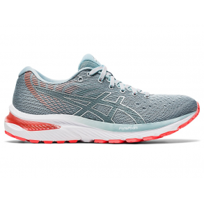 Asics Womens GEL-CUMULUS 22 Running Shoe Right Side View