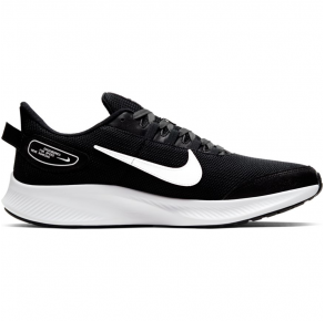 Nike Mens Run All Day 2 Running Shoe Right View