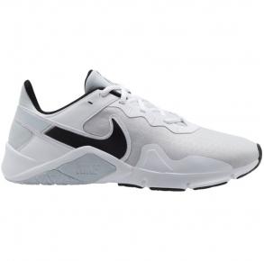 Nike Mens Legend Essential 2 Training Shoe Right View