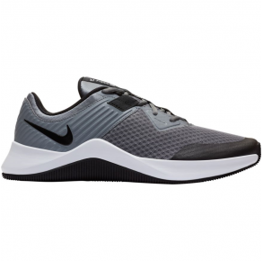 Nike Mens Metcon Trainer Training Shoe Right View