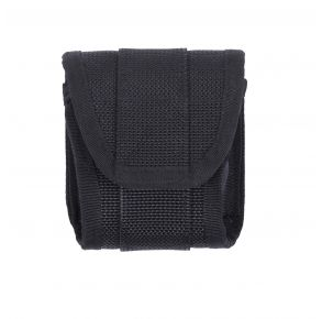 Rothco Handcuff Case Front View