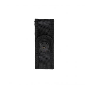 Rothco Enhanced Handcuff Strap Front View